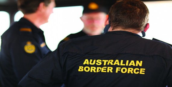 Australian_border_force.jpg