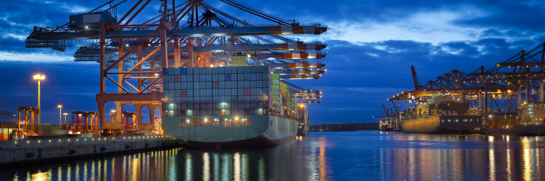 how to create and exportation business